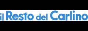 Logo Il resto del carlino | Pallavicini22 spazio espositivo Ravenna
