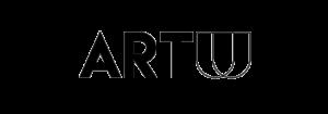 Logo Artuu| Pallavicini22 spazio espositivo Ravenna