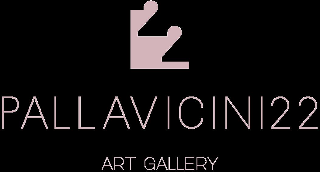 Pallavicini22