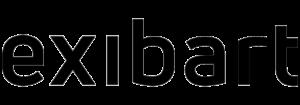 Logo Exibart | Pallavicini22 spazio espositivo Ravenna