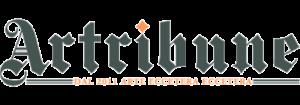 Logo Artribune| Pallavicini22 spazio espositivo Ravenna