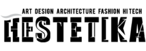 Logo Hestetika | Pallavicini22 spazio espositivo Ravenna