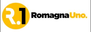 Logo RomagnaUno | Pallavicini22 spazio espositivo Ravenna