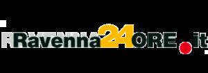 Logo Ravenna24Ore| Pallavicini22 spazio espositivo Ravenna