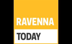 Logo RavennaToday| Pallavicini22 spazio espositivo Ravenna