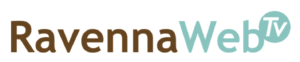 Logo Ravennawebtv | Pallavicini22 spazio espositivo Ravenna