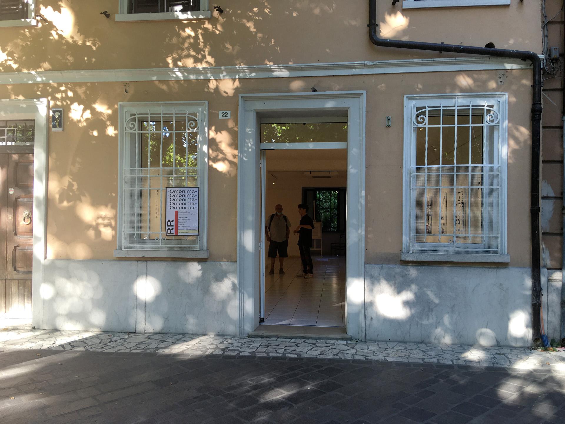 Campana_Omonima_Inaugurazione_15
