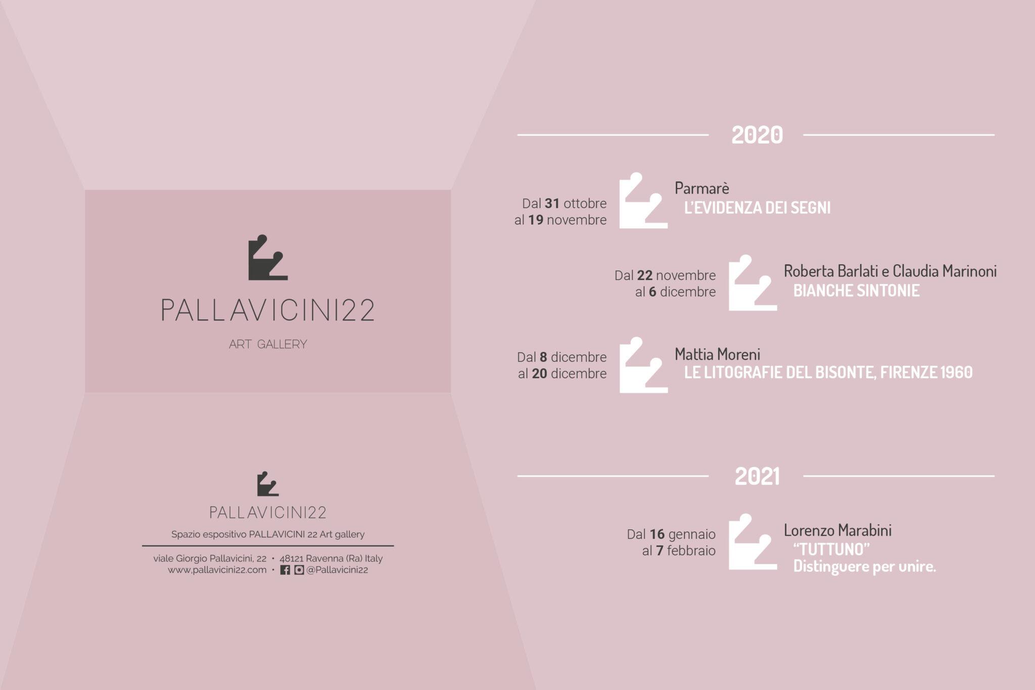P22_MEZZAPAGINA_EXIBART_240x168mm_ESE