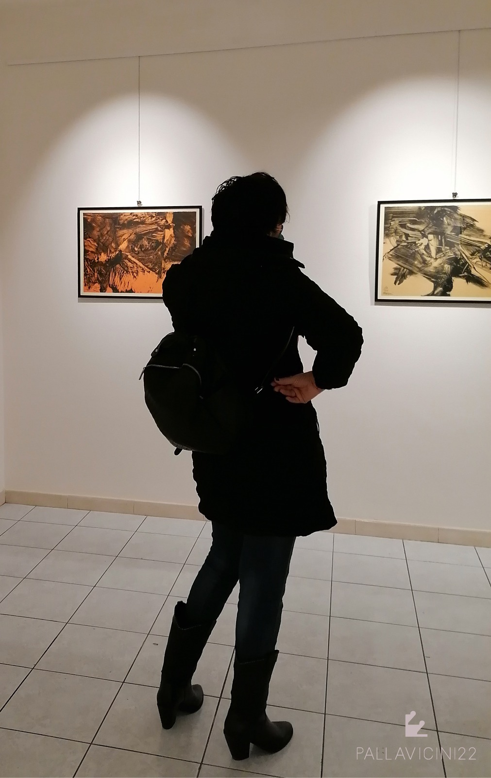PHOTO-2020-12-21-17-31-32