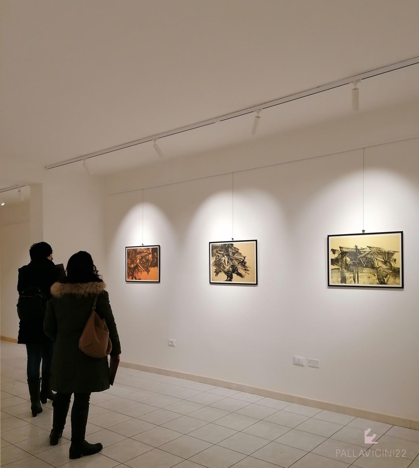 PHOTO-2020-12-21-17-31-32_1
