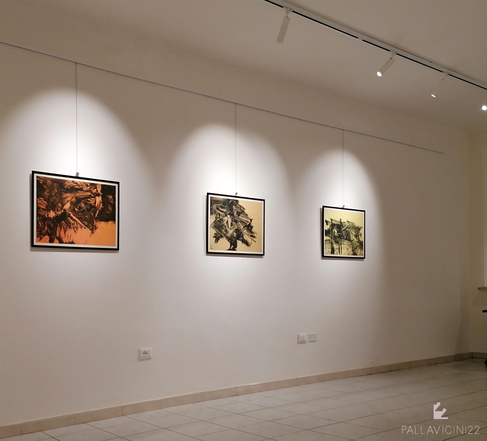 PHOTO-2020-12-21-17-31-33_8