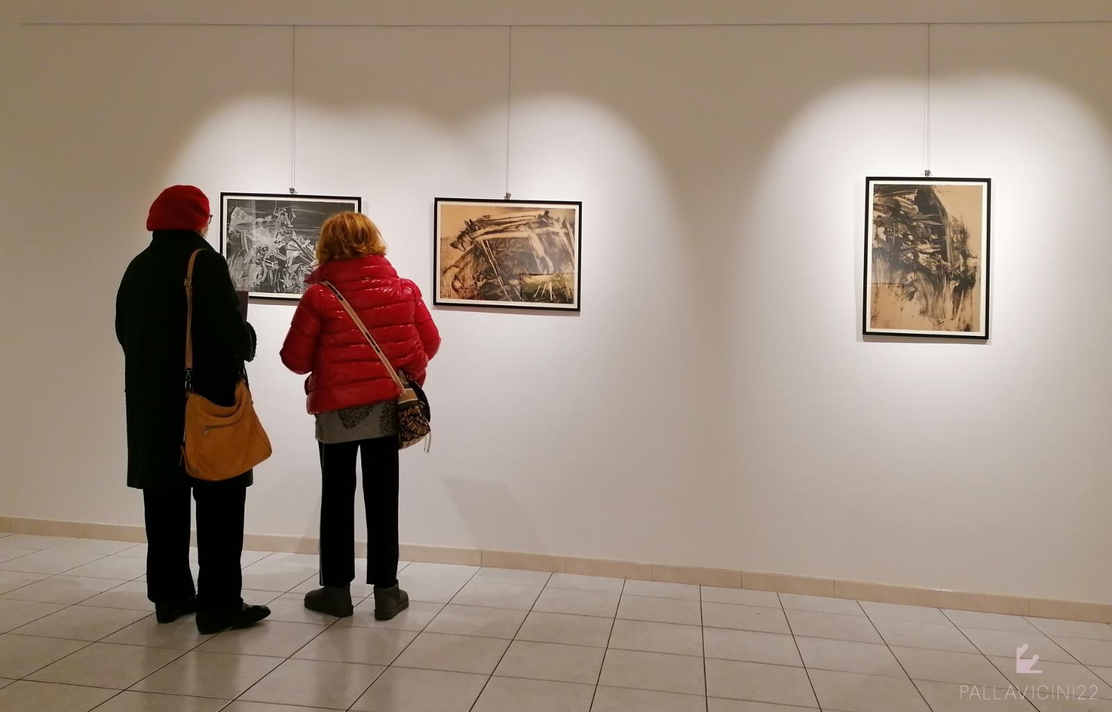 PHOTO-2020-12-21-17-31-34_6