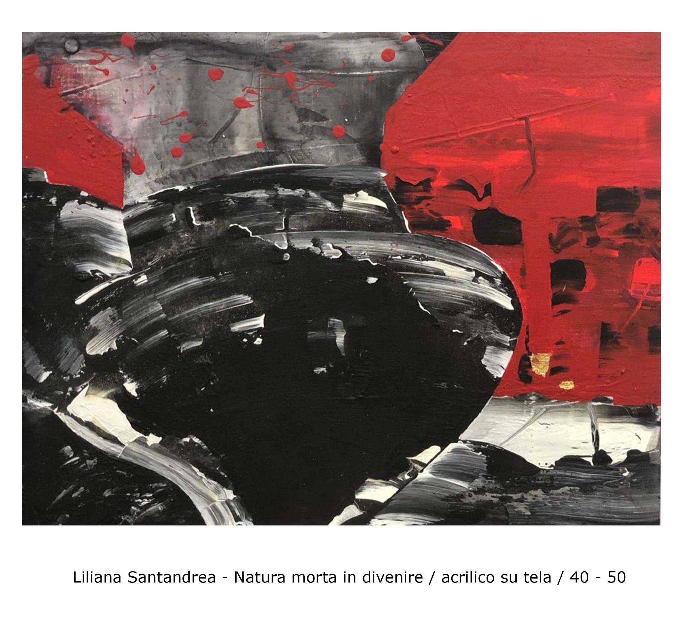 Liliana Santandrea ok-min