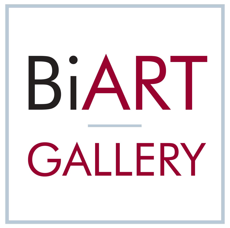 Logo-Biart